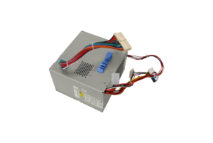 305W POWER SUPPLY FOR OPTIPLEX DESKTOP by Dell Computer