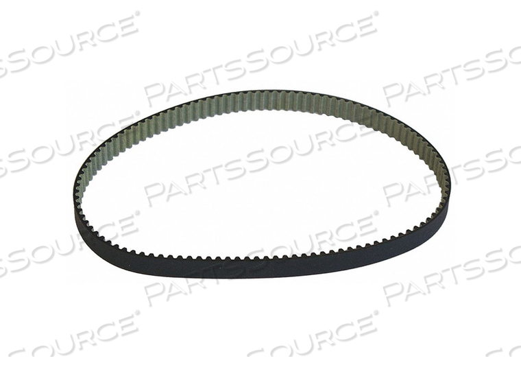 VACUUM CLEANER BELT FOR UPRIGHT VACUUM by Bissell Commercial