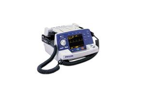 HEARTSTART XL (M4735A) DEFIBRILLATOR REPAIR by Philips Healthcare (Parts)