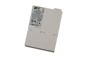 BATTERY RECHARGEABLE, LITHIUM ION, 14.8V, 5.08 AH FOR INVIVO PRECESS MONITOR (INVIVO PM) by Philips Healthcare