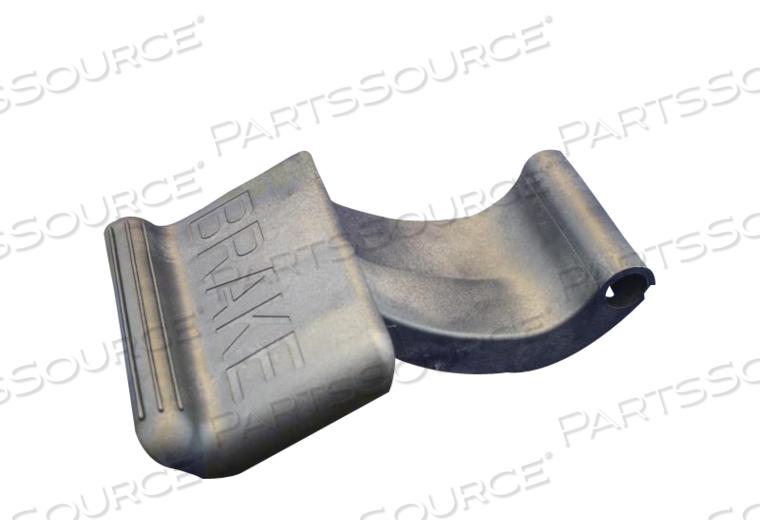BRAKE PEDAL, PLASTIC by Stryker Medical