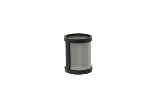 40 MICRON FILTER SCREEN by Gentherm Medical