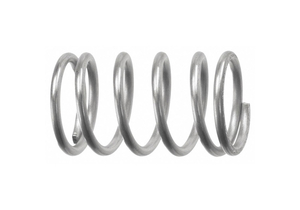 COMPRESSION SPRING STAINLESS STEEL PK10 by Spec