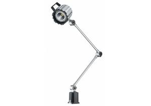 MACHINE TOOL LIGHT LED ARM 32 L 2800 LM by Electrix, Inc.