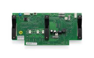 CONTROL PCB SET by Medline Industries, Inc.