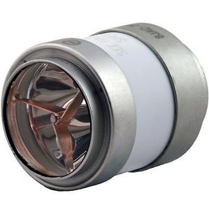 XENON LAMP, 300 W, 14 V by USHIO America. Inc.