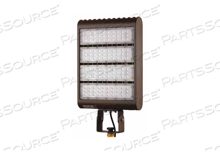 TEMPORARY JOB SITE LIGHT 30000 LM BROWN by Prolight