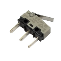 SHORT LEVER SWITCH by Datex-Ohmeda