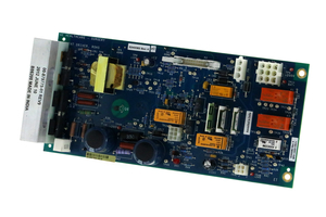 FILAMENT DRIVER BOARD, MEETS ROHS by OEC Medical Systems (GE Healthcare)