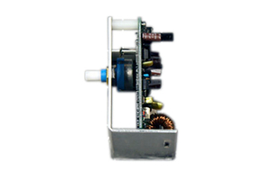 DIMMER CONTROL ASSEMBLY by Skytron