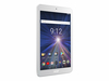 "ACER ICONIA ONE 8 B1-870-K7MZ - TABLET - ANDROID 7.0 (NOUGAT) - 16 GB EMMC - 8"" IPS (1280 X 800) - USB HOST - MICROSD SLOT - WHITE"