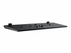 ACER PRODOCK III - PORT REPLICATOR - GIGE - 90 WATT - US - FOR TRAVELMATE P645, P648, P658 by Acer (America)