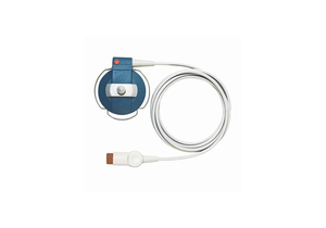 M1355A TOCO TRANSDUCER REPAIR by Philips Healthcare (Medical Supplies)