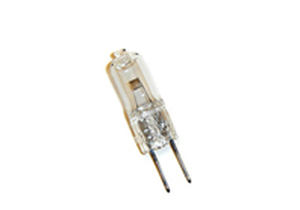 BULB LAMP, 100 W, 13 V, 10 A by Pentax Medical (A Div. of Pentax of America)