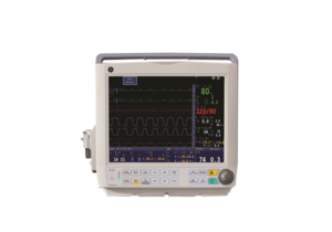 PROCARE B40 PATIENT MONITORING REPAIR by GE Healthcare