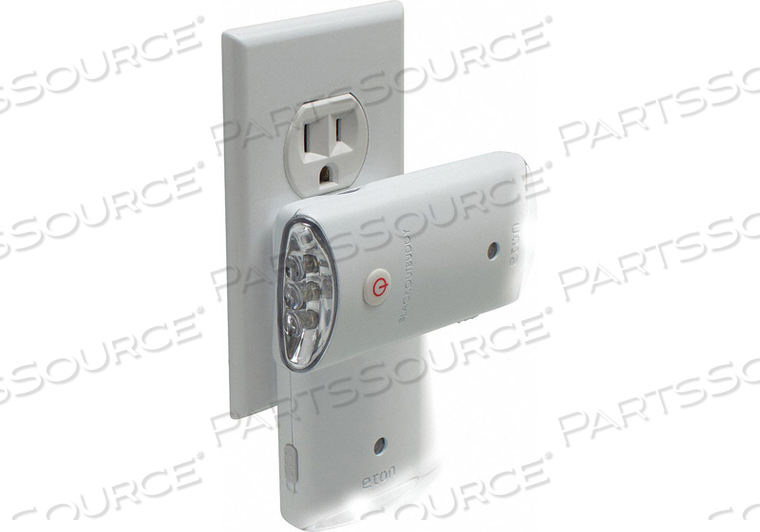 HANDS FREE LIGHT LED 3.93 L by American Red Cross