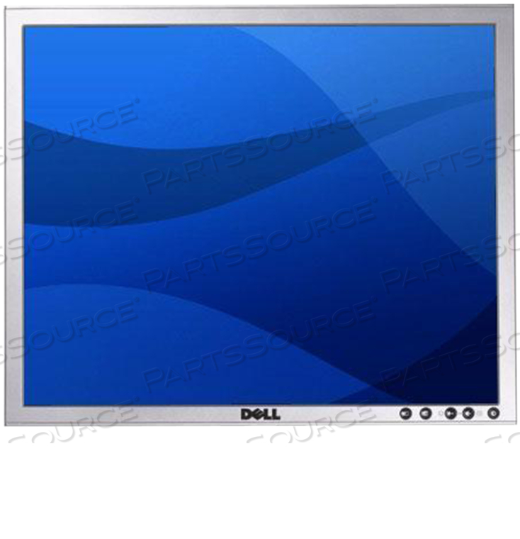 MONITOR LCD-TFT 19 INCH by GE Healthcare
