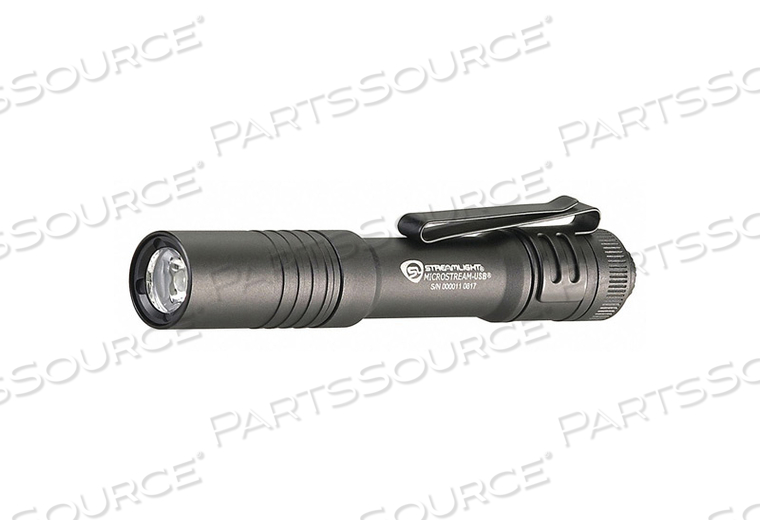 INDUSTRIAL INSPECTION LIGHT 250/50 LM by Streamlight