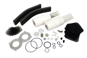 PREVENTIVE MAINTENANCE KIT by Vyaire Medical Inc.