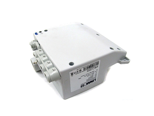 LINAK CONTROL BOX, ITE FUSIBLE SWITCH PLUGS by Chattanooga Group (A DJO Company)