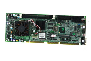 SBC CPU BOARD by OEC Medical Systems (GE Healthcare)