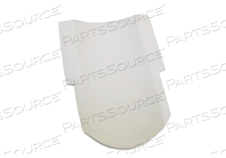 NECK CUSHION by Siemens Medical Solutions
