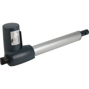 HIGH/LOW OPEN BUS ACTUATOR MOTOR by Invacare Corporation