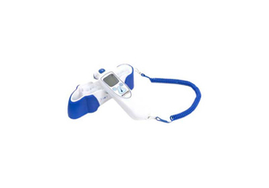 LUMEON™ TYMPANIC EAR THERMOMETER by McKesson
