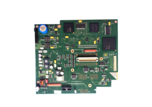 MAIN CIRCUIT BOARD PCA 32 MB CF2 by Philips Healthcare (Parts)