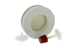 HEPA FILTER REPLACEMENT KIT, LONG LASTING by Thermo Fisher Scientific, Asheville LLC