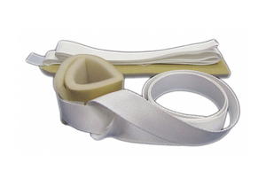 LIMB RESTRAINT 15 L BEIGE by Disaster Management Systems (DMS)