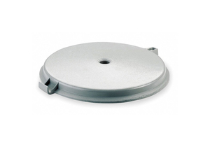 PENDANT MOUNTING HOOD by Appleton Electric