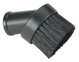 DUST BRUSHES 1-1/2 PLASTIC by SCS