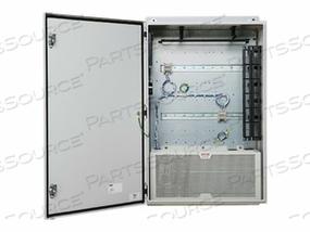UNIV NTWK ZONE SYS 24IN X 36IN ENCL UPS by Panduit
