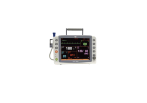 DASH 2500 PATIENT MONITORING REPAIR by GE Healthcare