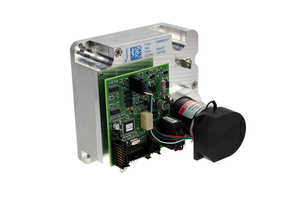 BLOOD PUMP ASSEMBLY by Baxter Healthcare Corp.