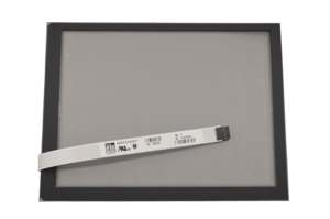 TOUCH SCREEN, 5-WIRE RESISTIVE by Spacelabs Healthcare