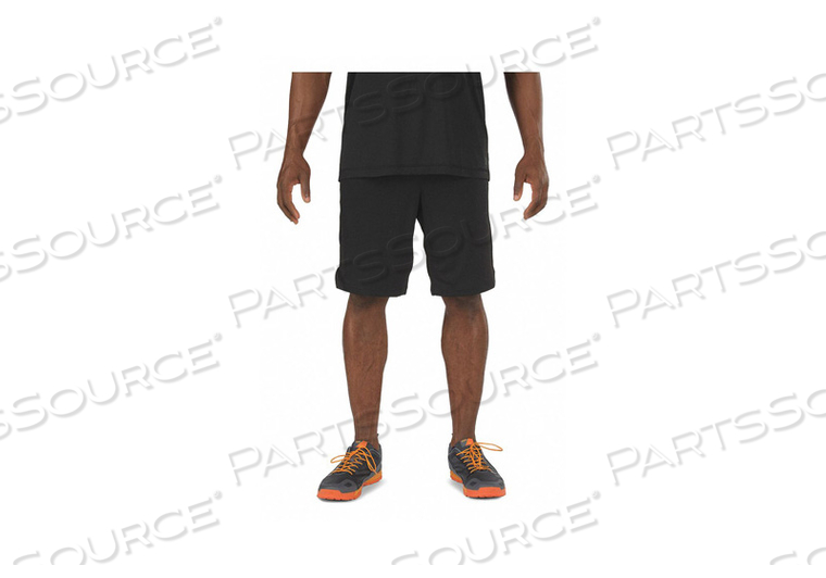 UTILITY SHORTS 3XL DARK NAVY by 5.11 Tactical