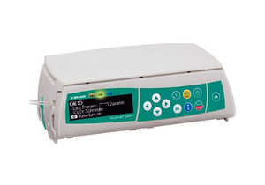 INFUSOMAT INFUSION PUMP REPAIR by B. Braun Medical Inc (Infusion Systems Division)
