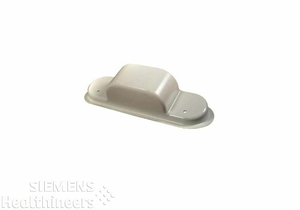 PHS PIVOT HANDLE by Siemens Medical Solutions