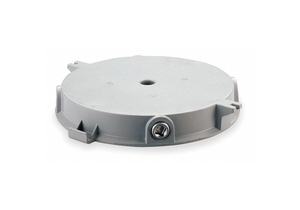 CEILING MOUNTING HOOD by Appleton Electric