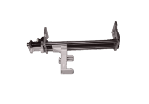 PUSHER BLOCK ASSEMBLY by Baxter Healthcare Corp.