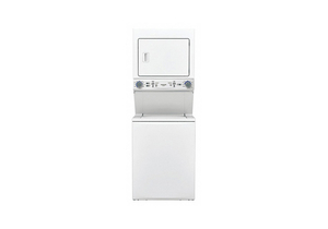 WASHER DRYER COMBO 240V 22A WHITE by Frigidaire