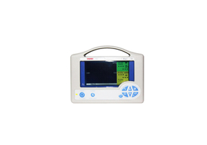 750C-2MS PATIENT MONITORING REPAIR by CASMED - CAS Medical System, Inc.
