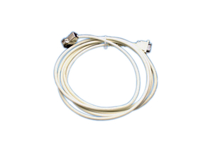 CONTROL MODULE STRAIGHT CABLE by Siemens Medical Solutions