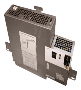 MAIN POWER SUPPLY FOR VIVID E9 by GE Healthcare