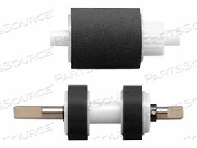 PANASONIC KVSS035 - 1 - SCANNER ROLLER KIT - FOR KV-S1045C by PHC Corporation of North America