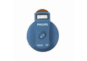 AV-CTS KNOB by Philips Healthcare
