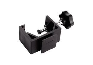 UNIVERSAL MOUNTING BRACKET by eVent Medical