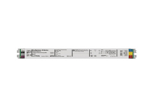 DIMMING BALLAST 120-277 V 48 IN LAMP by Lutron
